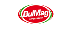 Logo_Bulmag_new