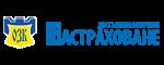 Logo_OZK_new